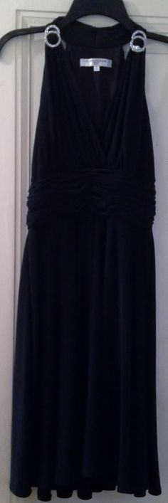 Evan Picone dress..view here..http://stores.ebay.com/2014ctayltreasures