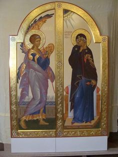 Byzantine Icons, Orthodox Icons, Mother Mary, Virgin Mary, Madonna, Spirituality, Religion, Painting, Fictional Characters