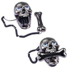 Google Image Result for http://www.geekalerts.com/u/Skull-Skeleton-Corded-Telephone.jpg