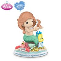 Collectible Precious Moments Figurines - Page 2