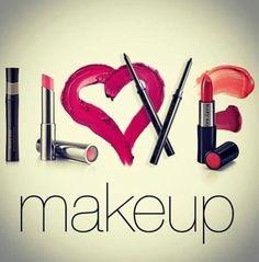 Yes, I do