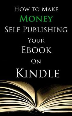 Free @amazonkindle: How to Make Money Self Publishing Your Ebook on Kindle , http://www.amazon.com/dp/B007IUREKY/ref=cm_sw_r_pi_dp_tLA8pb06ZSQ7H