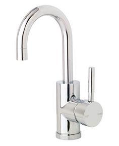 Phoenix Vivid basin mixer @ White Bathroom co