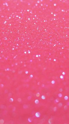 Sparkly Pink And Silver Wallpaper Hd · Artistic Desktop HD Wallpapers Pink And Silver Wallpaper, Pink Glitter Wallpaper, Love Wallpaper, Colorful Wallpaper, Iphone 6 Wallpaper Backgrounds, Wallpaper Iphone Disney, Cute Backgrounds, Cute Wallpapers, Wallpapers Android