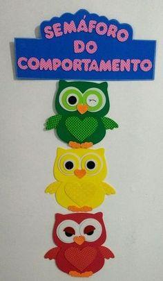 185 Ideas for Classroom Organization 2014 and Beyond! School Decorations, School Themes, School Fun, Kids Crafts, Diy And Crafts, Paper Crafts, Classroom Charts, Classroom Decor, Classroom Organization
