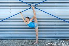 Urban Dance Photoshoot in Crowborough - Sarah Hart Photography Dance Photo Shoot, Dance Photos, Dancer Photography, Photography Photos, Urban Dance, Ballet School, Dance Teacher, Royal Ballet, Small Studio