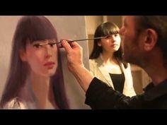 Un tutoriel vidéo complet sur Sakharov. Portrait de la vie - YouTube