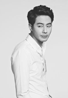 According to the confirmation of Jo In Sung, he will turn up at the concert of EXO in Japan. Description from ohkpop.com. I searched for this on bing.com/images