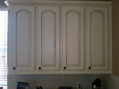 kitchen-cabinets-staining-before-and-after-vs-kitchen-cabinet-painting-before-and-after-concerning-kitchen-cabinet-refinishing.jpg (640×480)
