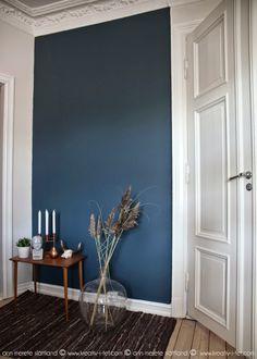 Wall paint by KREATIV - I - TET