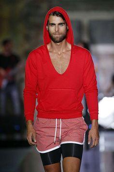 BCN Brand Spring-Summer 2018 - 080 Barcelona Fashion