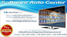 software para auto center com ordem de serviços auto center Sistema Erp, Order Of Service, Verses