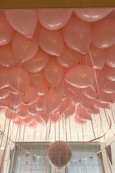 Verbazingwekkend De 20 beste afbeeldingen van Helium Ballonnen | Helium ballonnen QQ-28