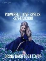 Up,Free classified website without registration, Free Advertising, Free Classifieds,Buy or Sell anything for free Powerful Love Spells, Free Advertising, Lost Love, Salons, Bring It On, Movie Posters, Beauty, Beleza, Lounges