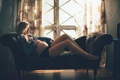 Out Door maternity photography - ventura, Ca Beautiful red dress maternity