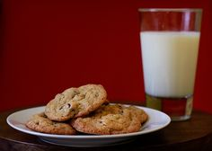 Sorry, New York Times, This Is the Perfect Chocolate Chip Cookie Recipe