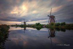 Rob Adriaanse Photography
