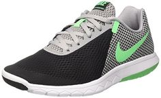 online store a7d7b 5ba22 Men s Running Shoes - NIKE Mens Flex Experience Rn 6 Running Shoe      Continue
