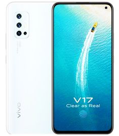 Vivo India price in bangladesh with full specifications. Vivo (India) is a latest smartphone of Vivo brand. This Vivo (India) have a Super Macro Camera, Mobile Price, Android 9, New Mobile, Dual Sim, Mobiles, Smartphone, Laptop, India