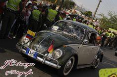 https://www.flickr.com/photos/camilo0112/shares/6DHHkb | Las fotos de Jhoan Camilo Restrepo Lenis
