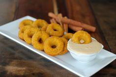 Pumpkin donuts, low carb Pumpkin Donuts, ketogenic Pumpkin Donuts, gluten free Pumpkin Donuts, low carb donuts, ketogenic donuts, gluten free donuts, health