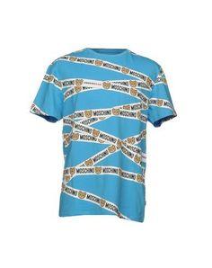 MOSCHINO UNDERWEAR . #moschinounderwear #cloth #
