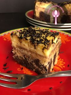 Tiramisu, Ale, Cheesecake, Cooking, Ethnic Recipes, Food, Meal, Ale Beer, Cheesecakes
