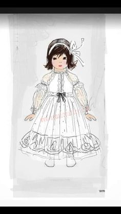 Couture, Anime, Art, Art Background, Kunst, Cartoon Movies, Anime Music, Performing Arts, Haute Couture