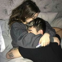 Find images and videos about love, couple and goals on We Heart It - the app to get lost in what you love. Cute Couples Photos, Cute Couple Pictures, Cute Couples Goals, Cute Boyfriend Pictures, Cute Couple Poses, Cute Couples Texts, Beautiful Pictures, Retro Pictures, Couple Pics