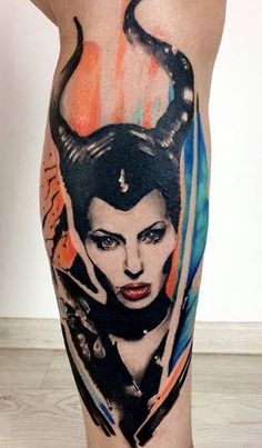 Best 30 Fantastic Angelina Jolie Fan Tattoos – NSF – Music Magazine Angelina Jolie Back Tattoo, Angelina Jolie Movies, Fan Tattoo, Music Magazines, Tattoos With Meaning, 30th, Tattoo Designs, Meaning Tattoos, Symbolic Tattoos