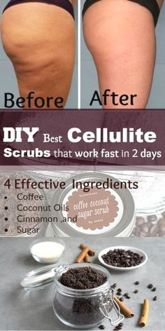 Health Tips For Women, Health And Beauty, Coffee Ingredients, 4 Ingredients, Coconut Oil Coffee, Home Beauty Tips, Beauty Hacks, Beauty Products, Diy Beauty