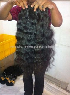 Best quality Human Hair estensions,Brazilian Hair Extensions 7A Brazilian Hair