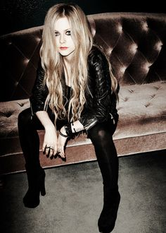 avril lavigne | Tumblr