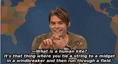 stefon quotes - Google Search