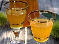 Pomerančový likér - | Prostřeno.cz