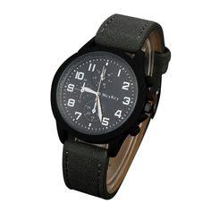 >> Click to Buy << McyKcy men watch sport 50m waterproof fashion watch luxury Men military watches sport Erkek saatleri Drop shipping #XG #Affiliate