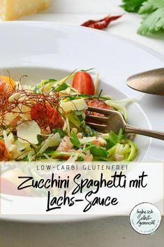 Food Variety a Priority! - Tricks of healthy life Zucchini Spaghetti, Zucchini Lasagne, Great Recipes, Favorite Recipes, Healthy Recipes, Fabulous Foods, International Recipes, Diy Food, Breakfast Recipes