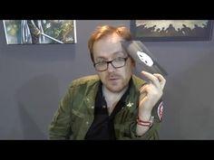 Les Questions Aléatoires - BOULET - YouTube