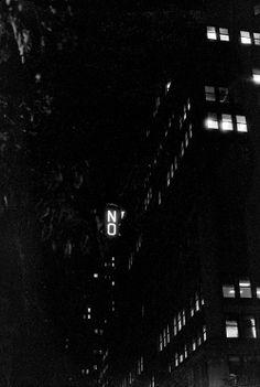 Weird New York by Bill Ellis