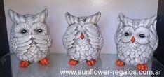 Art Drawings Sketches, Pencil Drawings, Flamingo Cake, Owl Art, Artsy Fartsy, Summer Fun, Carving, Clay, Crafts