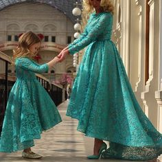 teal and copper wedding dress - Google Search
