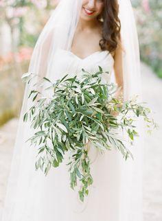 Wedding Bouquets Inspiration : A unique Italian inspired bouquet Wedding 2015, Wedding Trends, Our Wedding, Dream Wedding, Wedding Stuff, Wedding Ideas, Rustic Wedding, Garden Wedding Inspiration, Elopement Inspiration