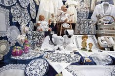 BELGIUM Lace:  Belgium is home to some of the best lace and tapestry studios in the world. Belgian lace is all handmade, and often involves using over 100 threads per bobbin. The cities of Brussels and Bruges are both known for their intricate lacework.