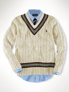 The Official Ralph Lauren Online Shop Preppy Boys, Preppy Style, Formal Attire For Men, Ivy Fashion, Ralph Laurent, Fashion Portfolio Layout, Ivy League Style, Old School Fashion, Country Attire