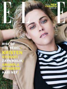9be386116 170 melhores imagens de People: Kristen Stewart | Celebrities ...