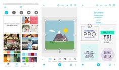 Дизайн Инстаграм: 17 проверенных инструментов + примеры - Rusability Internet Marketing, Facts, Day, Life, Image, Instagram, Online Marketing, Knowledge