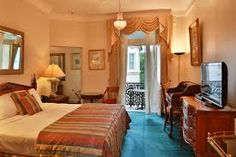 Image result for manor house boutique hotel