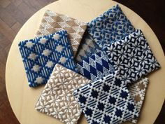 http://textilefabrics.jp/201308/wp-content/uploads/2013/07/c.y.works_3.jpgからの画像