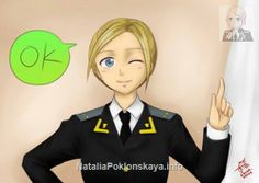 Natalia Poklonskaya Easter Gallery Images  ... here is new collection of her photos and images collected to Easter Gallery Images.   http://poklonskaya.info/Details.aspx?id=23&who=1&ctgry=1
