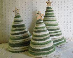 Davie County Christmas Crafts 2021 590 Christmas 2021 Ideas In 2021 Christmas Diy Christmas Crafts Christmas Decorations